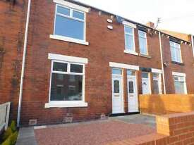 2 bedroom flat in Mitchell Street, Birtley, Chester le Street