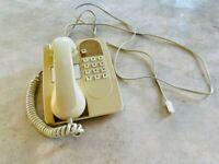 Corded Table / Desk Top Telephone