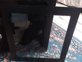Corsair 750D case