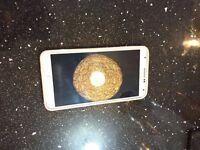 Original Samsung Galaxy Note 3 N900A 4G LTE - 32GB - Pink Unlocked Grade A+++