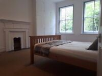 MULTIPLE BEAUTIFUL ROOMS AT FINCHLEY ROAD
