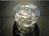 WATERFORD STANLEY COMPACT COOKER BOILER SPARE PARTS-OVEN LIGHT GLASS GLOBE