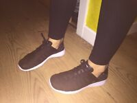 Nike Juvenate Trainers Ladies Size 5