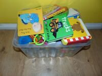 present,kids stuff,carboot,joblot,very cheap,job lot items,kids bundle,toys,kids books,CARBOOT NR 6