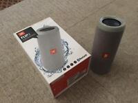 JBL Flip 3 bluetooth speaker
