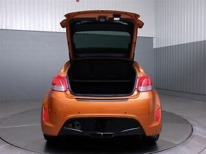 2013 Hyundai Veloster A/C MAGS West Island Greater Montréal image 8