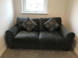 Sofa bed 2 seaters *Sale only £300*