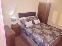 Double Room All Inc SW11 2SG