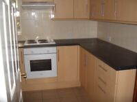 2 BEDROOM 1ST FLOOR SOUTHSEA FLAT