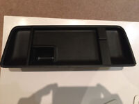 VW Transporter T5 2003 - 2009 1.9 Dash Board Tray - Used, Very Good Condition