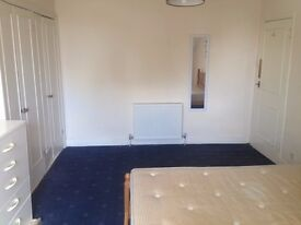 !!!BRIXTON !!! 2 bedroom flat with the lovely garden