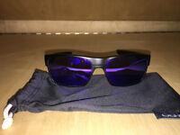 Oakley sunglasses TwoFace