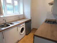 1 BEDROOM FLAT IN CRYSTAL PALACE