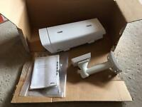 Axis P1354-E external network camera