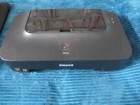 canon prixma ip2702 printer