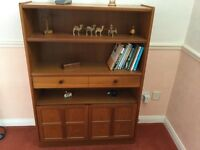 Nathan bookcase