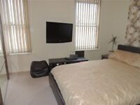 Amazing 2 bed family home £1400