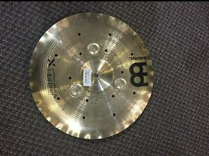Meinl Cymbale Thomas Lang 14 china