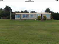 Fenland Waterski club Norfolk -membership available