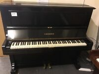 Bechstein Piano for Sale
