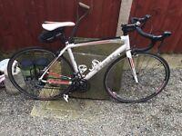 Trek 1.1 Road Bike