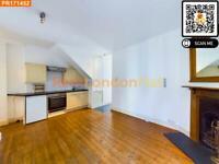 1 bedroom flat in Fulham SW6 For Rent (PR171452)