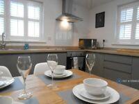 1 bedroom in Kedleston Road, Derby, DE22 (#1086823)