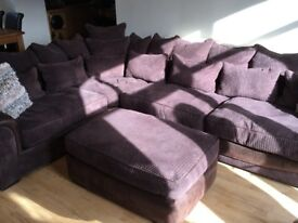 Excellent condition, selling because I'm moving and it's too big for new home
