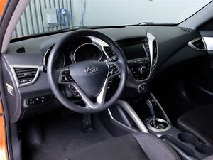 2013 Hyundai Veloster A/C MAGS West Island Greater Montréal image 18