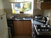 2 bedroom flat in Seven Sisters N15