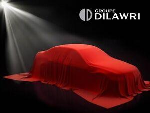 2008 Audi A4 -