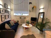 1 bedroom flat in Old Arts College, Newport, NP19 (1 bed) (#1217450)