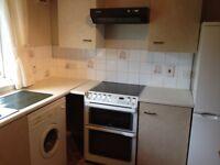 Spacious Two Bedroom 1st Floor Flat In Banbridge Co-Down
