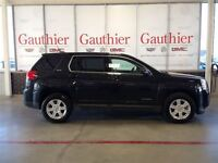 2015 GMC Terrain SLE-1, Alloys, Back Up Cam, Full Power Group