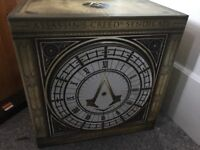 Assassins creed Syndicate Big Ben Edition! No GAME