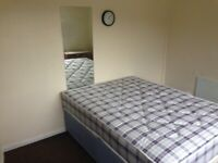 Large room in Hemel Hempstead