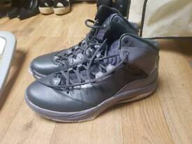 Nike Air Jordan Prime.Fly