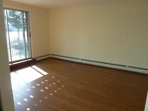 2 BEDROOM APT. ON DARTMOUTH WATERFRONT AVAIL. NOW OR MAR. 1ST