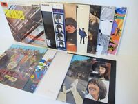 Vinyl Record Collection Lps *WANTED* For Cash * Will Travel Any Distance ! Text, Call or Email