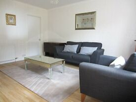 Three Bedroom HMO apartment to rent in Holburn Street - £1300 pm