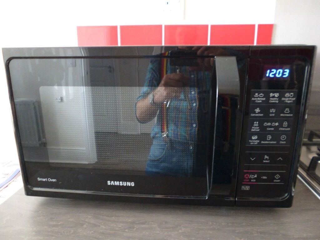 samsung smart oven mc28h5013ak manual