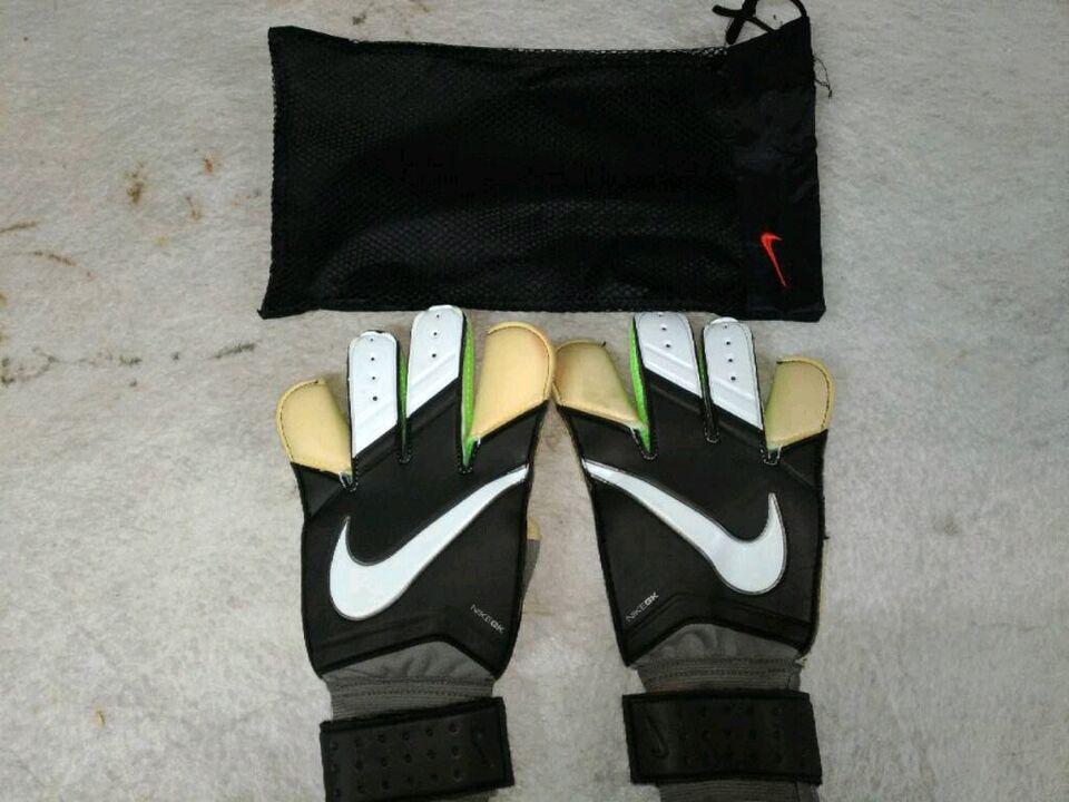 Fussball Handschuhe Nike Gk Kinder Handschuhe Torwarthandschuhe