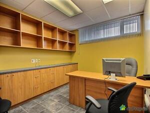 169 000$ - Immeuble commercial à vendre à Jonquière Saguenay Saguenay-Lac-Saint-Jean image 6