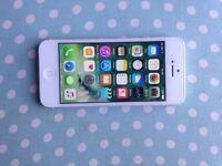 iphone 5 16gb Unlock