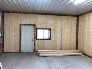 KNOTTY PINE PRODUCTS FOR SALE!