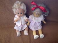 Puppen von Marie Corolle Wandsbek - Hamburg Sasel Vorschau