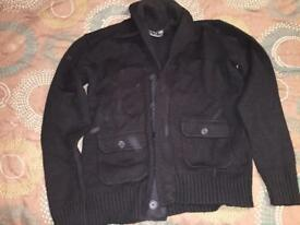 Men's jacket. XL