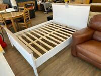 Brand New Kingsize Canterbury Bed Frame