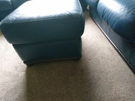 2 Sofas and a futon to sell as soon as possible