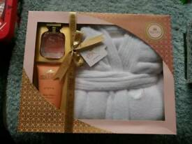 Style and Grace Giftset